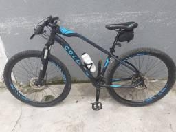 Mountain bike Colli 2021