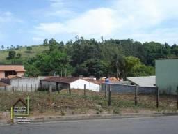 Excelente Terreno/Lote residencial em Pinhalzinho, Interior de São Paulo.