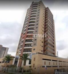 Apartamento para alugar no bairro Três Poderes - Imperatriz/MA