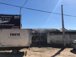 Terreno para alugar, 1500 m² por R$ 12.000,00/mês - Maria Paula - São Gonçalo/RJ