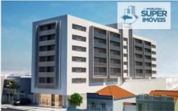 Apartamento Padrão para Venda em Centro Pelotas-RS