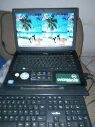Lote informática+kit