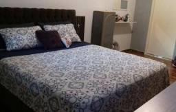 Cabeceira cama queen comprar usado  Guaratinguetá