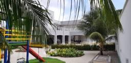 Excelente Casa triplex com 400 m² á venda no Eusébio R$ 1.500.000,00