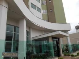 Lindo Apartamento no Edifício Madri à venda, 107 m² por R$ 590.000 - Centro - Cascavel/PR