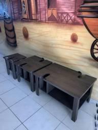 Usado, Mesa para Narguile comprar usado  São José