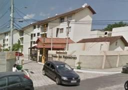 Título do anúncio: Apartamento - INHOAIBA - R$ 170.000,00