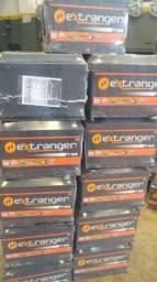 Bateria extranger 60 amperes selada