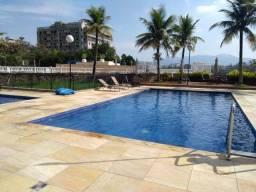 Apartamento - BARRA DA TIJUCA - R$ 3.000,00
