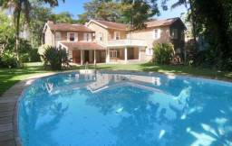 Casa - SAO CONRADO - R$ 18.000,00