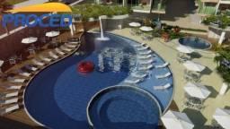 Apartamento - CENTRO - R$ 519.000,00