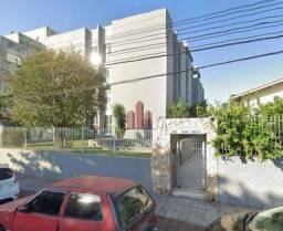 AP8044 Apartamento com 1 dormitório, 48 m² por R$ 160.000 - Coqueiros - Florianópolis/SC