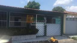 Casa à Venda na Cidade Nova - Exclusivo com a Procasa - R$ 330.000