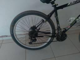 Bike mosso, preço a negociar