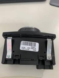 Botão chave interruptor novo Ford Ka farol