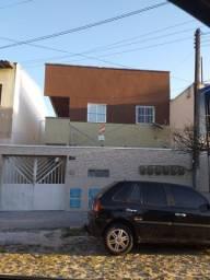 Alugo Apartamento no Arvoredo(Mondubim)