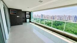 (EXR53922) Apartamento de 233m² no Cocó pra vender - Ed. Tulip Du Park