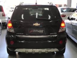 Chevrolet CAPITIVA SPORT AWD 3.0 2011 - R$ 37,990