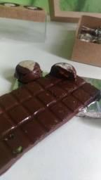 Chocolate Signos do Zodíaco, Quer saber qual sabor lhe representa, descubra