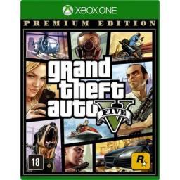 Jogos Xbox One bloqueado - os melhores titulos