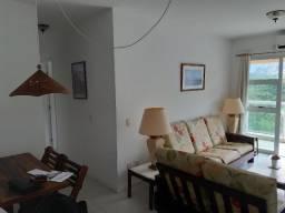 Apartamento Condomínio Lê Corsaire