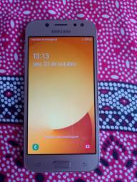 Faça sua proposta Samsung j5pro 32 Giga