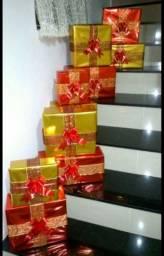 Presentes Decorativos