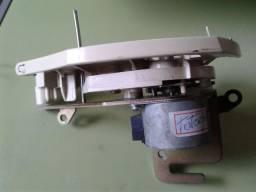 Motor de tensão de linha da máquina de bordar brother PC 8200 ou PC 8500