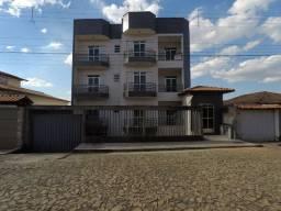 Aluga-se excelentes apartamentos de 3 quartos