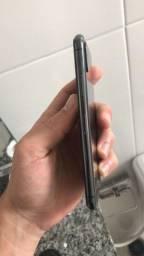 IPhone X 64gb leia a descrição!