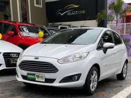 Ford Fiesta 1.5 SE IMPERDÍVEL!