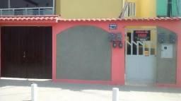 Alugo casa nova em Nova Iguaçu