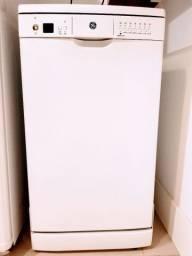 Máquina de lava louça GE 110volts