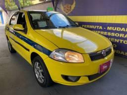 Ex Taxi SIENA El 1.4 2014