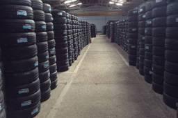 Pneu Goodyear Michelin continental Bridgestone Firestone importado TELE 3632 2000