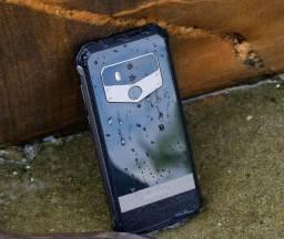 Smartphone Resistente Oukitel WP1