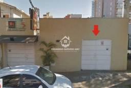 2 dormitorios. 2 vagas na garagem. Quintal. Centro - São Bernardo do Campo