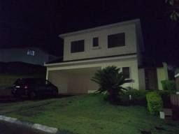Casa Locação Newville z.a.p 11 9 4211 8589