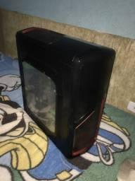 Pc Computador