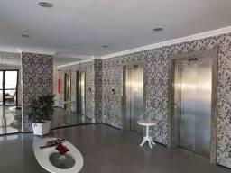 Apartamento nascente, 03 Q, 02 vagas e móveis planejados a venda ou aluga em Fortaleza CE
