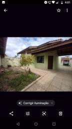 Alugo casa Itanhaém