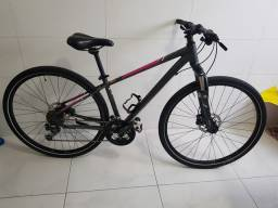 BICICLETA SPECIALIZED ARIEL ELITE