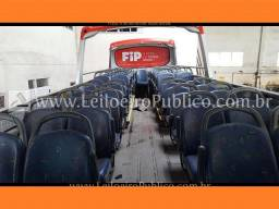 Ônibus Scania/k310 Neobus, Ano 2008 lerpj ojraw