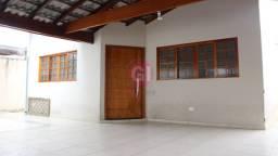 [Grupo Intervale]Aluga Linda Casa no Villa Branca com 3 Dormitorios sendo 1 Suite
