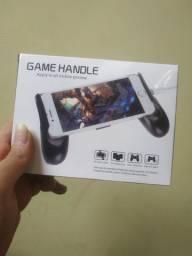Adaptador pra celular pra jogar