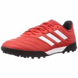 Chuteira Adidas Copa 20.3 Society