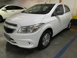 Chevrolet Onix LT 1.0 14/15 94 mil KM