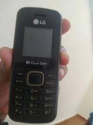 LG dual sim
