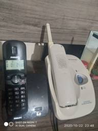 Telefones sem fio