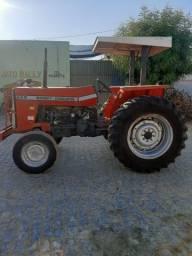 Trator Massei Fergesom 265